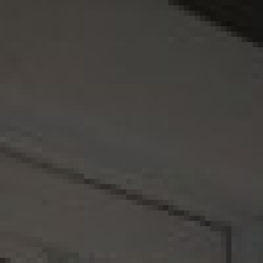Driftwood Family Eye Care sign