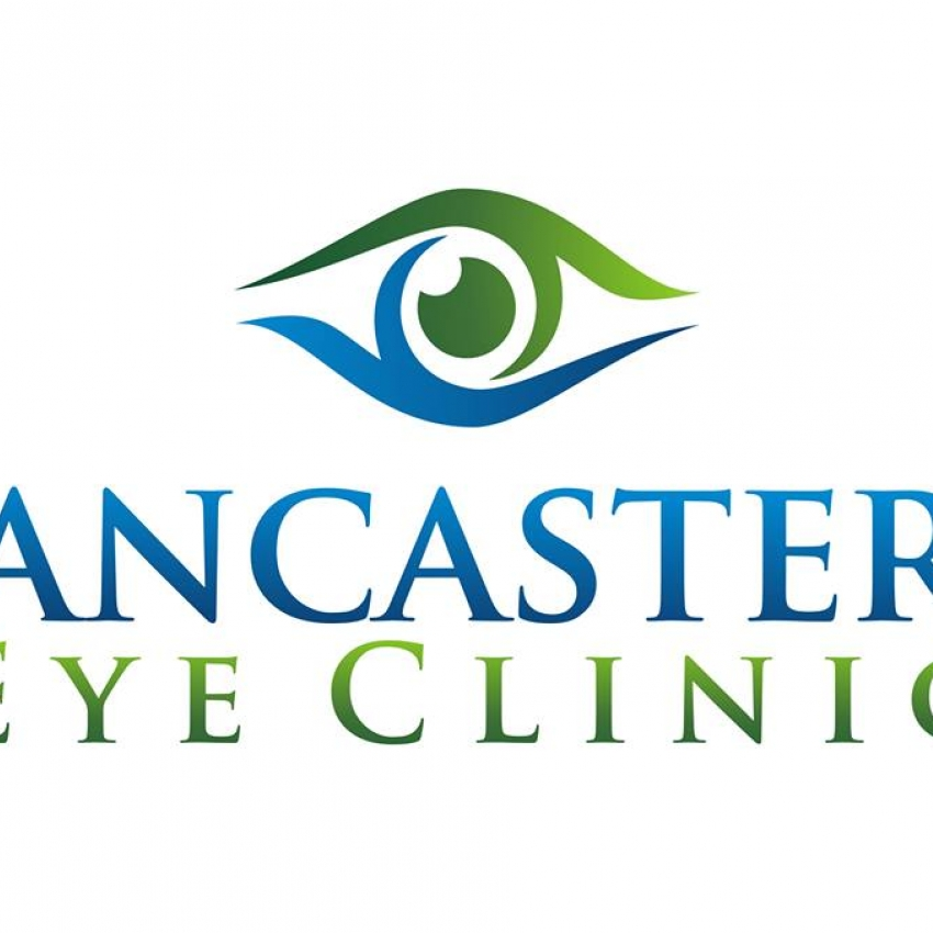Ancaster Eye Clinic-Complete Eye Care