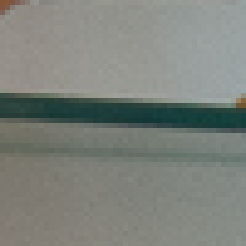 Varshney Optometry-Our Staff