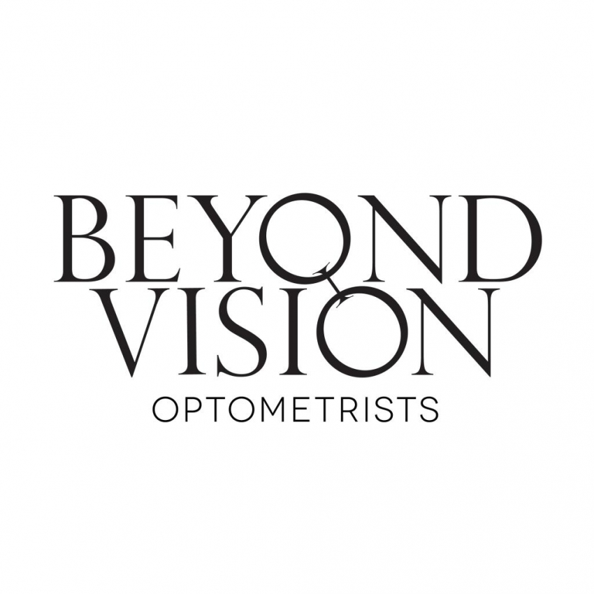 Beyond Vision Optometrists