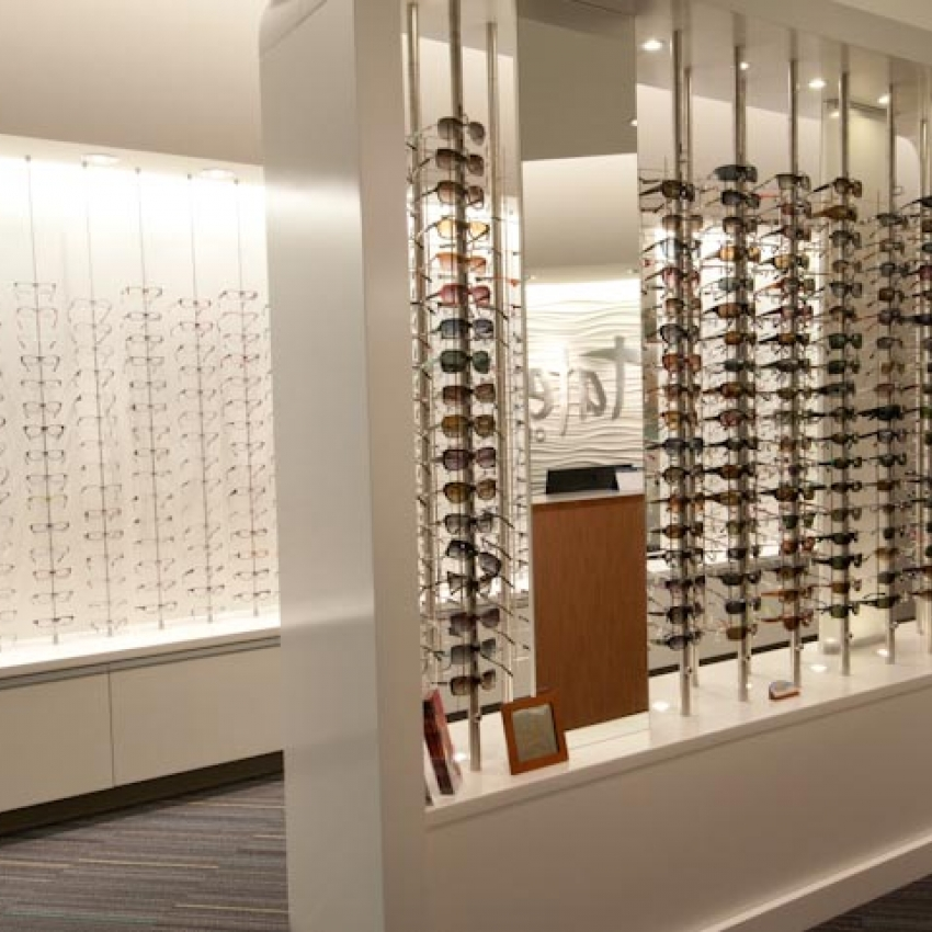 Fashion Eyewear Dispensary