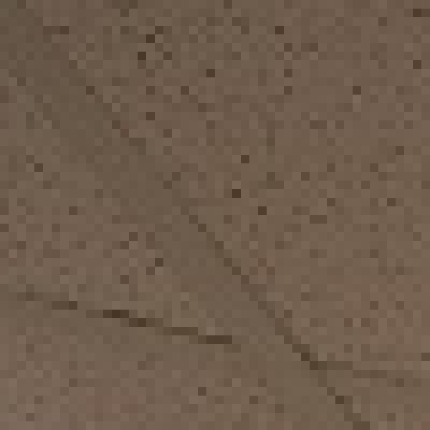 Lake Country Optometry Pre-Test Area
