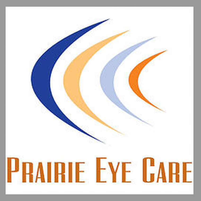 Prairie Eye Care Winnipeg Optometrists