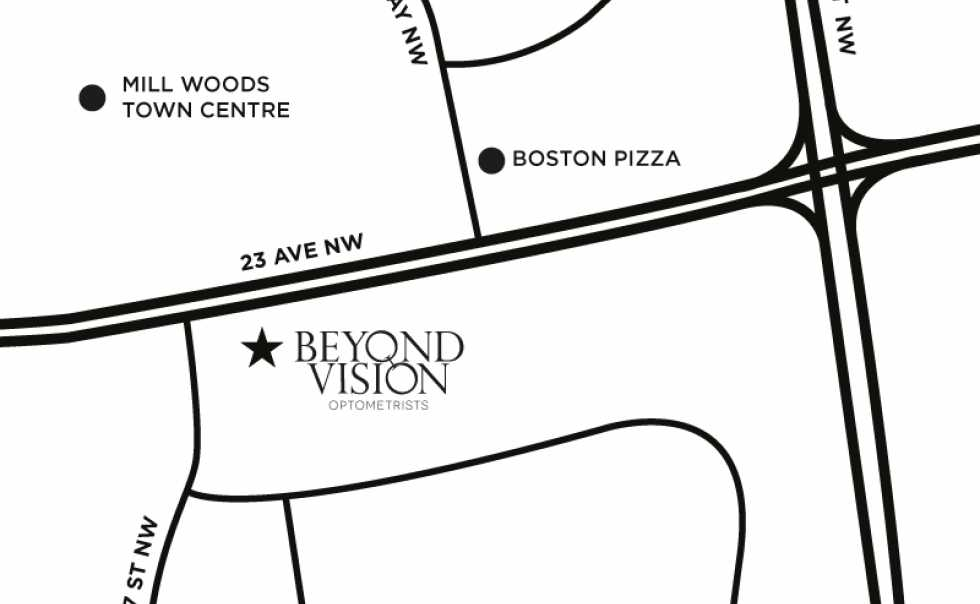 Directions to Beyond Vision