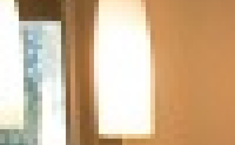 Dispensory, brand name sunglasses and glasses, sports goggles richmond hill, swimming goggles richmond hill, saftey glasses richmond hill, prescription swimming goggles, prescription sports goggles, prescription swimming goggles richmond hill, prescription sports goggles richmond hill