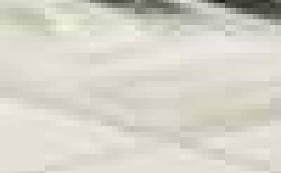 Mission Eye Care Gallery2