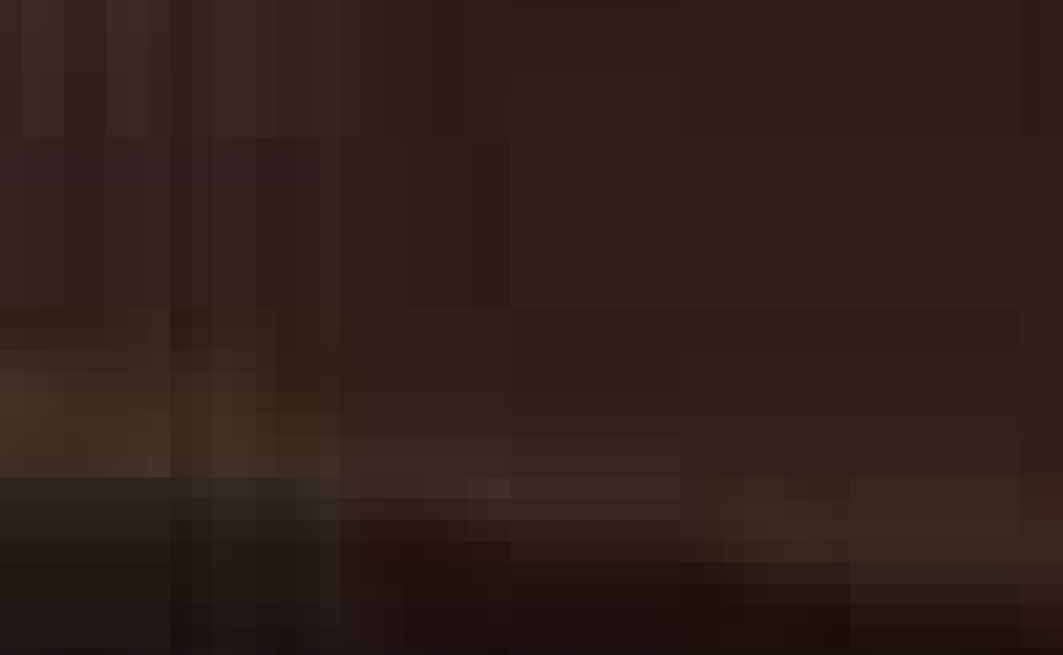 St Marys Optometry Window Display