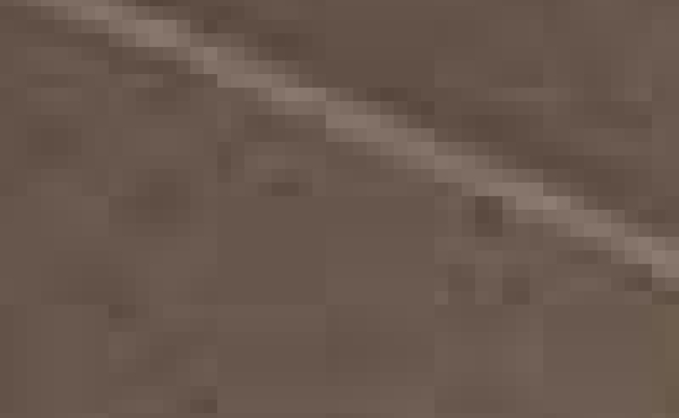 Lake Country Optometry Lab Area