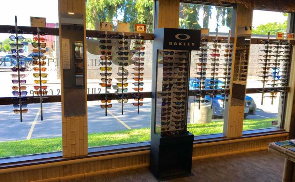 optometrist orillia on orillia optometry eye care gallery