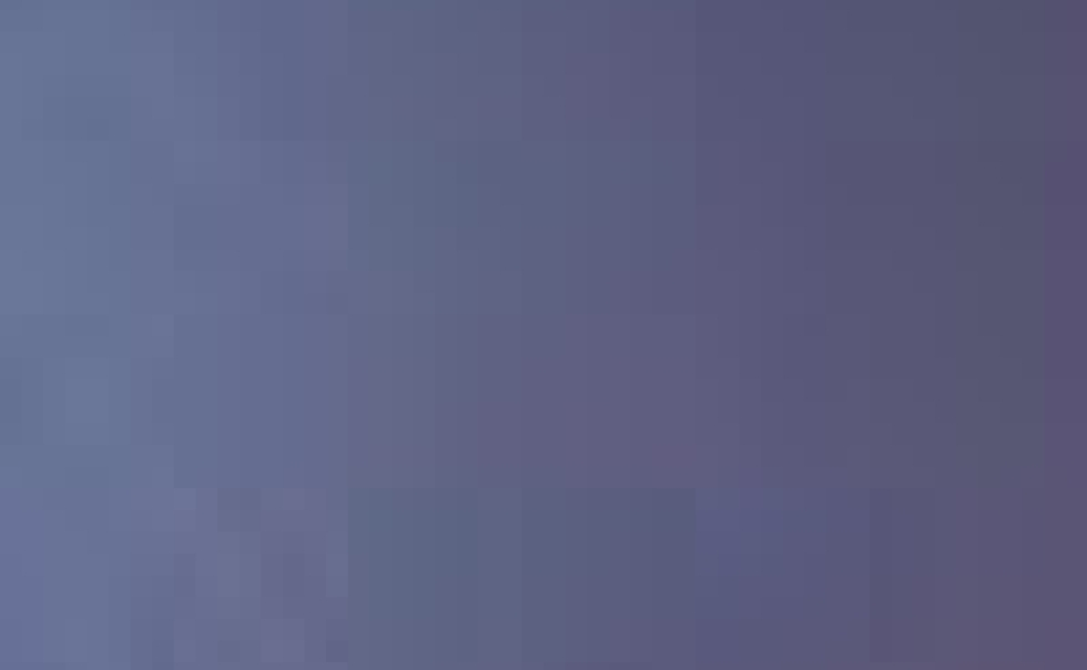 Lake Country Optometry Reception