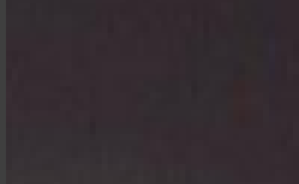 Doctors introducing the Sunglass Cove at Nuvue Optometry
