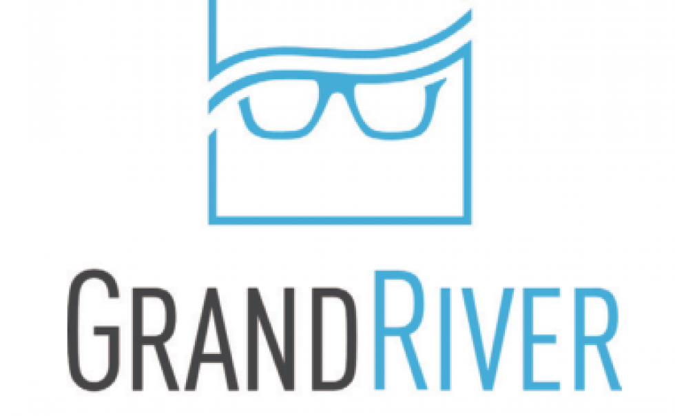 Grand River Eye Care