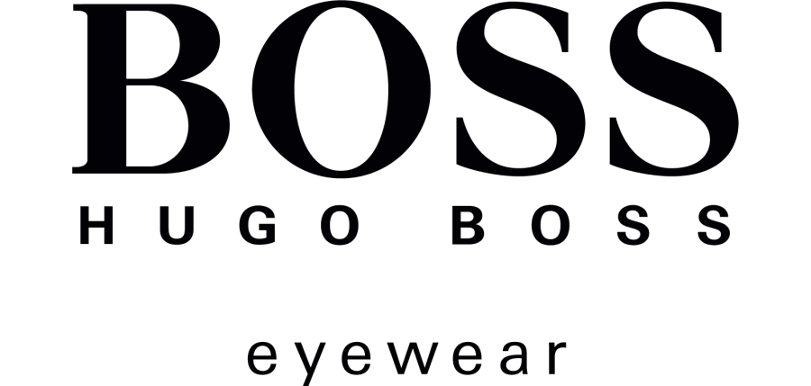 Hugo Boss Eyewear