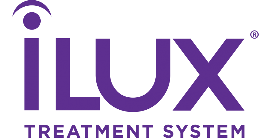 ilux treatment system